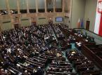 Zapowiedź Kaczyńskiego do realizacji: Parlamentarzyści niedługo zarobią o 20 proc. mniej