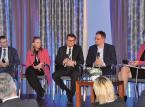 Wyzwania dla dyrektorów finansowych w Polsce