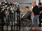 Dworczyk: Dodatek rehabilitacyjny w formie rzeczowej ma przeciwdziałać nadużyciom