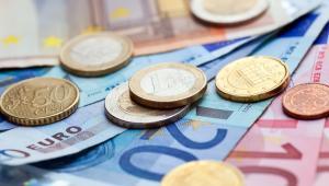 """Szef eurogrupy wyraził też nadzieję, że Włochy zmienią projekt swojego budżetu. """"Musimy patrzeć na Włochy, jak na każde inne państwo – i tak też traktować. Zasady paktu stabilności i wzrostu obowiązują wszystkich"""" – dodaje."""