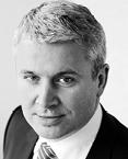 Grzegorz Raupuk członek zarządu w domu maklerskim RDM Wealth Management