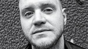 """James Montaguebrytyjski pisarz i dziennikarz. Autor trzech książek o tematyce piłkarsko-społecznej: """"When Friday Comes: Football in the War Zone"""" (2009), """"Thirty One Nil: On The Road With Football's Outsiders, a World Cup Odyssey"""" (2014) oraz wydanej właśnie po polsku """"Klub miliarderów: Jak bogacze ukradli nam piłkę nożną"""""""