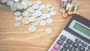Z nowych przepisów wynika, że spółka może też stracić prawo do niższego podatku już w trakcie roku.