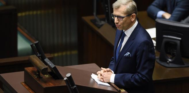 Porozumienie podpisane 29 maja przez prezesa Najwyższej Izby Kontroli Krzysztofa Kwiatkowskiego i przewodniczącego Komitetu Kontroli Państwowej (KDK) Leanida Anfimaua przewiduje również organizację szkoleń, a także wspólne kontrole.