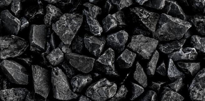 Zdaniem ministra ceny krajowego węgla nie są najbardziej decydującym czynnikiem obserwowanego wzrostu cen energii.