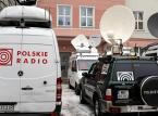 Rada Mediów Narodowych odwołała prezesa Polskiego Radia Jacka Sobalę