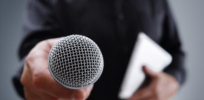 Czarna lista to tylko metafora, ale działa skutecznie. – Dziennikarze się dostosowali, co zresztą słychać na antenie – dodaje nasz rozmówca.