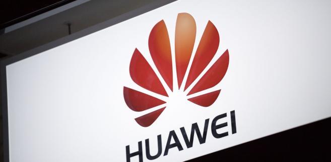 """Amerykańskie władze ostrzegły kraje Europy Środkowo-Wschodniej przed rosnącymi wpływami chińskiej firmy telekomunikacyjnej Huawei, wskazując na ryzyko szpiegostwa i możliwe próby wywierania wpływu w ramach UE - podał w poniedziałek """"Financial Times""""."""