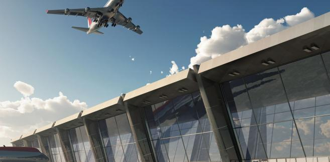 Oto najdłuższe loty świata. Poznaj ich ceny [TOP 5]