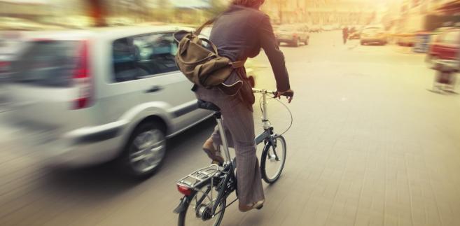 Nextbike Polska jest operatorem ponad 40 systemów rowerowych w kraju.