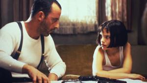 Najlepsze filmy kina francuskiego