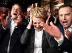 Hanna Zdanowska deklasuje kontrkandydatów. Kim jest prezydent Łodzi? [SYLWETKA]