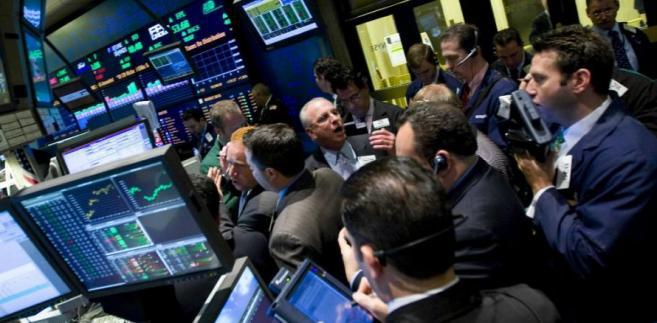 W instytucjach, które są częścią globalnych grup kapitałowych i mogą obsługiwać inwestorów instytucjonalnych z Londynu, decyzje o redukcji etatów zapadają łatwiej i szybciej
