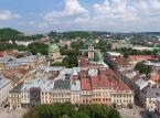Ukraina uderza w nasze firmy: Zamiast pieniędzy za nadpłacony VAT dostaną weksle