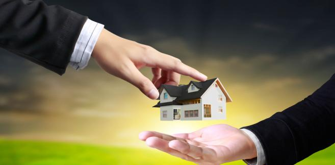 Sąd Najwyższy podkreślił, że wobec podważenia przez TK przepisu ograniczającego trwałość zabezpieczenia hipotecznego, należy uznać, że to sąd będzie każdorazowo decydował o zakresie i długości okresu ochronnego