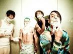 """19. Red Hot Chili Peppers (39$)<br />Płyta """"I'm with You"""" sprzedała się poniżej oczekiwań, czego nie można powiedzieć o biletach na koncerty."""