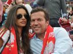 Tak VIP-y kibicują na Euro 2012