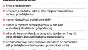 Interpretacja przepisów przez ZUS i NFZ