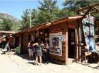 Kadir's Treehouse