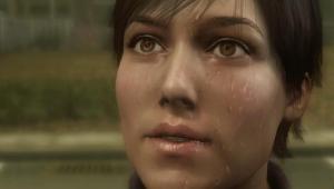 Najlepsze gry na na PlayStation 3