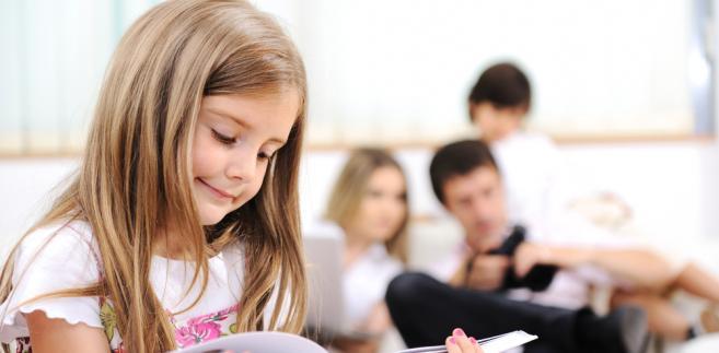 ZNP apeluje do rodziców, by 31 marca, w dniu strajku w oświacie, jeśli mogą, nie posyłali dzieci do szkoły lub przedszkola