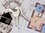 Gminy coraz sprawniej odzyskują też mieszkania od osób, które uporczywie nie płacą czynszu